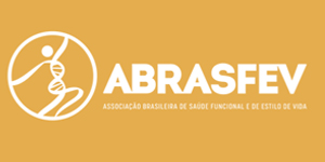 Brazilian Association of Lifestyle Medicine (ABRAMEV)