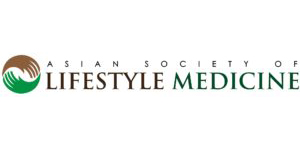 Asian Society of Lifestyle Medicine