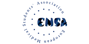 European Medical Students' Association (EMSA)