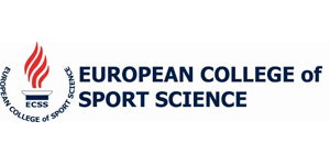 European College of Sport Science (ECSS)