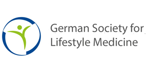German Society for Lifestyle Medicine (GSLM)