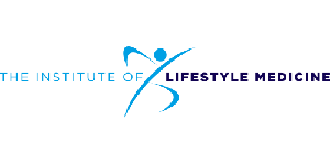 Institute of Lifestyle Medicine