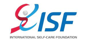 International Self-Care Foundation – ISF