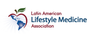 Latin America Lifestyle Medicine Association