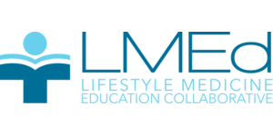 Lifestyle Medicine Education Collaborative – Lmed
