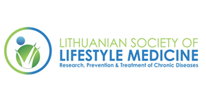 Lithuanian Society of Lifestyle Medicine