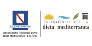 Observatory of Mediterranean Diet of the Campania Region