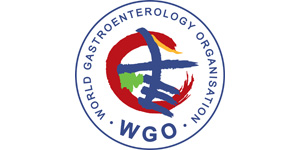 World Gastroenterology Organisation (WGO)