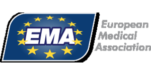 European Medical Association