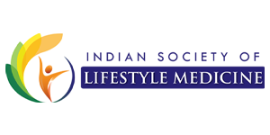 Indian Society of Lifestyle Medicine